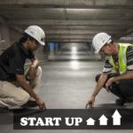 5 Indian Startups becoming career incubators for engineers