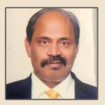 PRMIA Board announces the appointment of Shri Srinivasa Rao Sureddi, DMD & CRO, SBI as their Director & APAC Representative