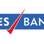 YES BANK adds host of new features to its Credit Card Rewards Program